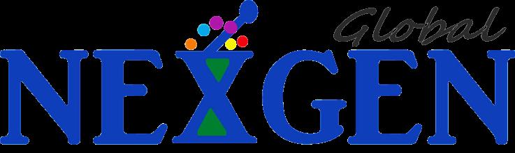 Nexgen Global